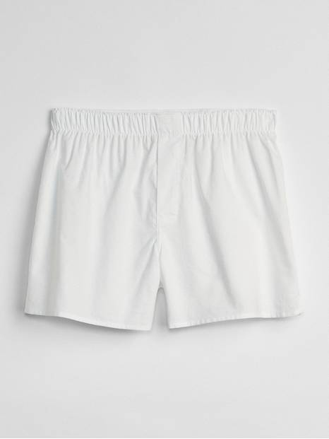 Oxford Boxers