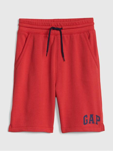Toddler Gap Logo Shorts