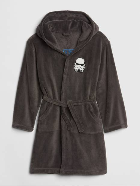 GapKids &#124 Star Wars&#153 Robe