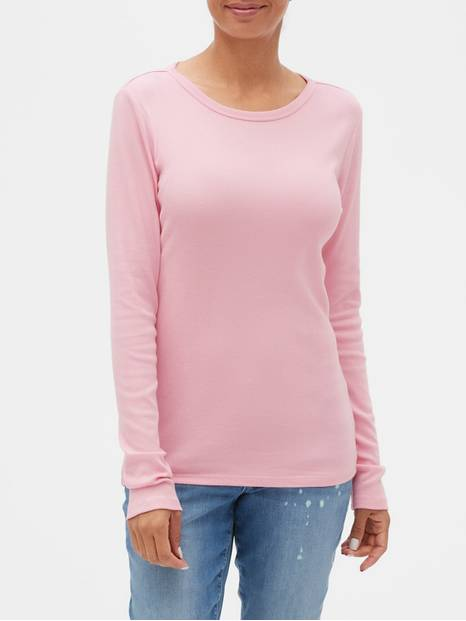 Favorite Long Sleeve T-Shirt