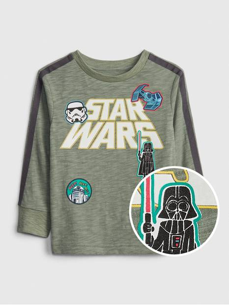 babyGap &#124 Star Wars&#153 T-Shirt