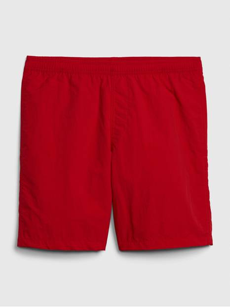 "7"" Weekend Shorts"