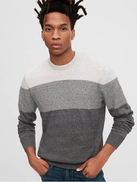 Mainstay Sweater