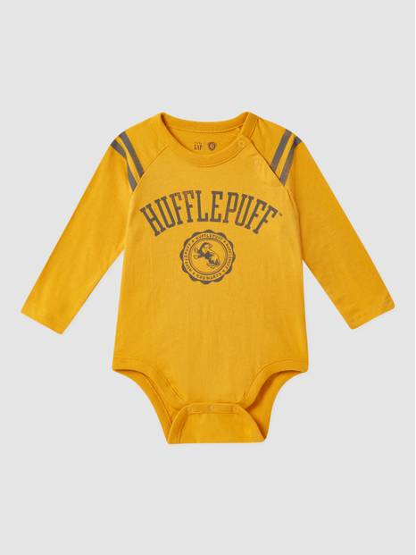 babyGap &#124 Harry Potter Graphic Bodysuit