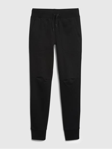 Kids Pull-On Slouch Jogger