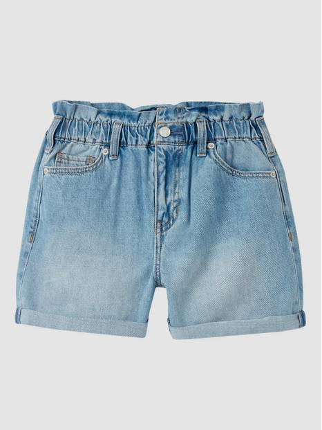 TW MOM SHORT - LT RF | 214274458