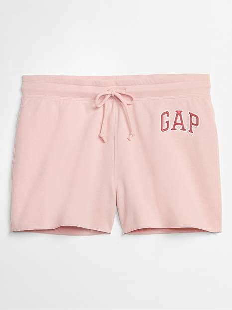 V-GAP HERITAGE SHORT | 214282002